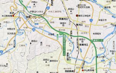 Yamagatagatagata2_4