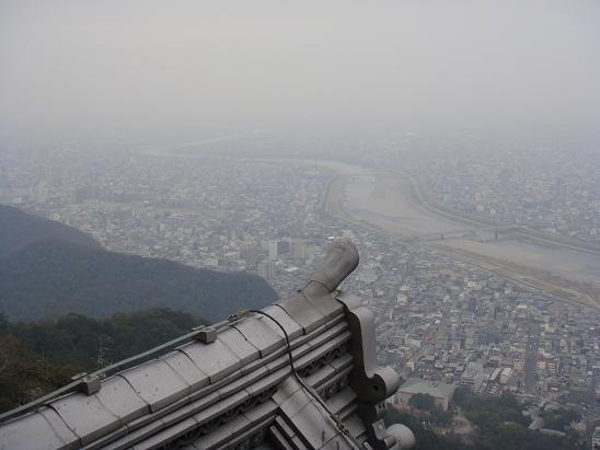 Gifu6