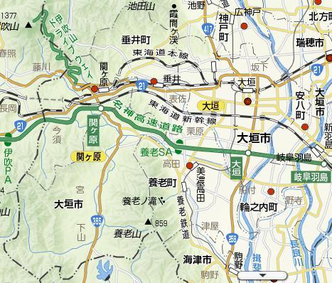 Gifu1
