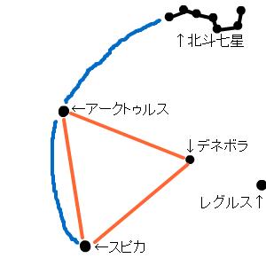 Cocolog_oekaki_2010_03_18_20_55