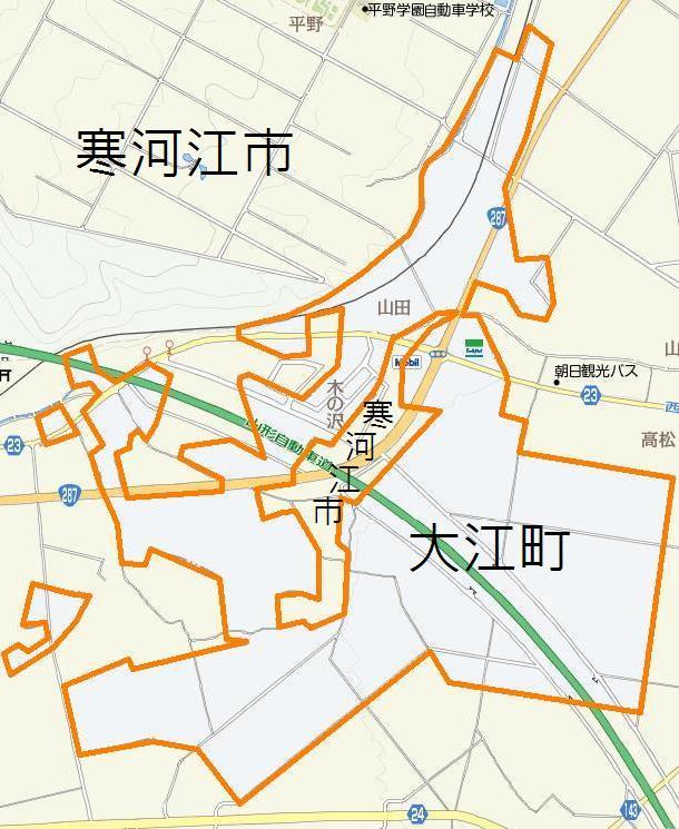 Yamagatagatagata10
