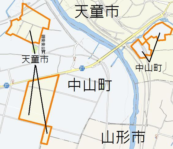 Yamagatagatagata11