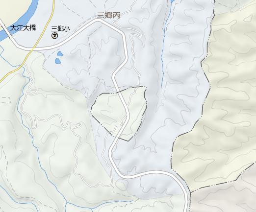Yamagatagatagata4
