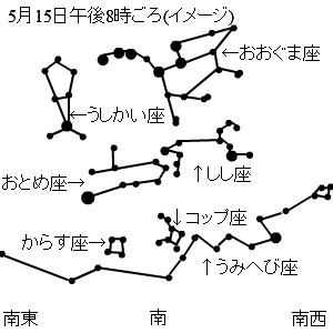 Cocolog_oekaki_2010_04_15_23_06