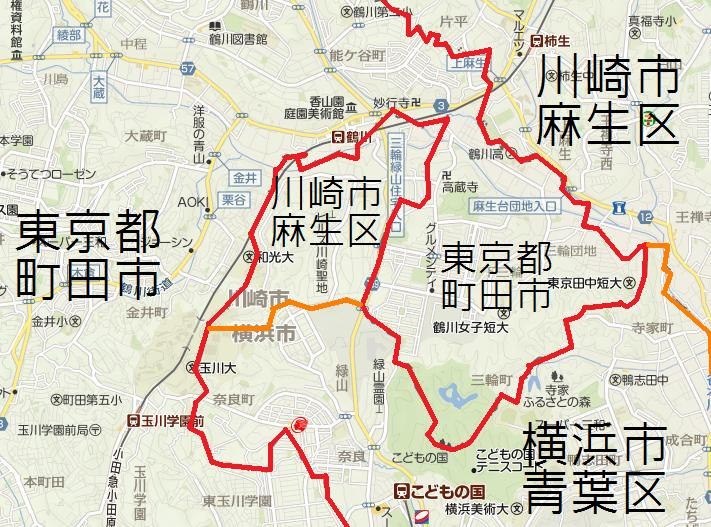 Kanagawatokyo4