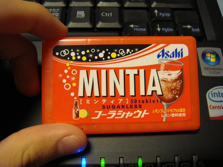 Mintia1