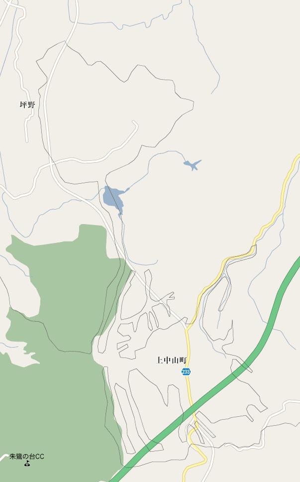 Isikawa1