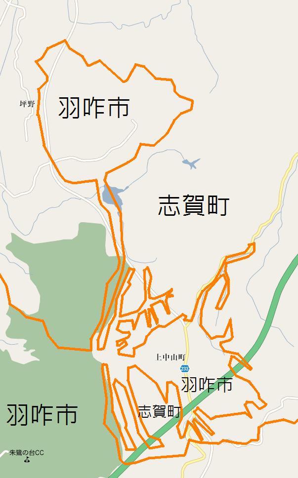 Isikawa4