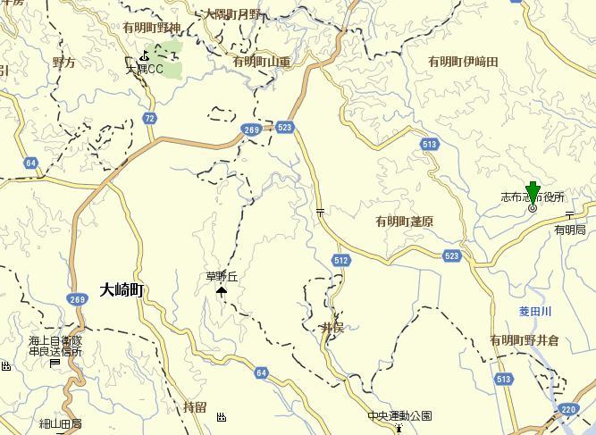 Kagosima1