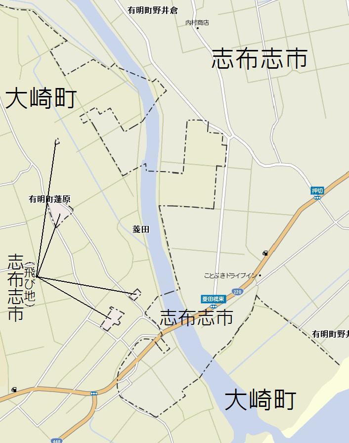 Kagosima4