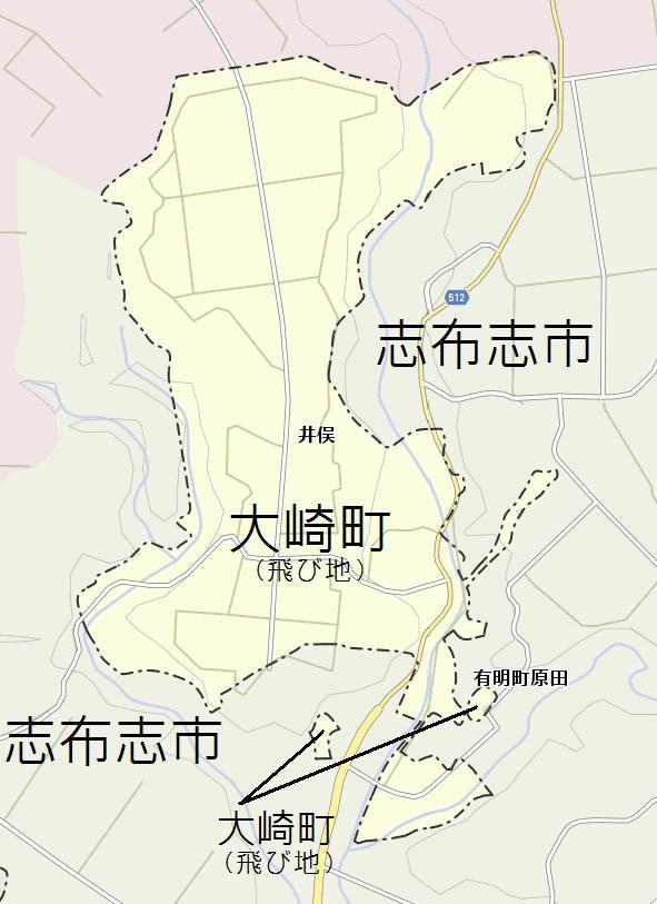 Kagosima6