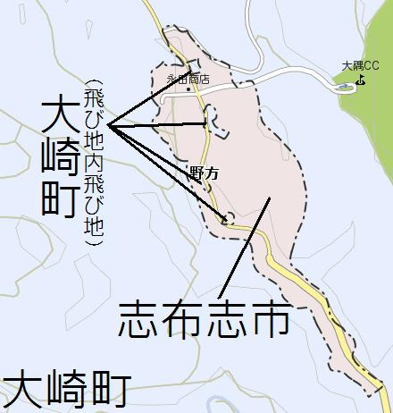 Kagosima9