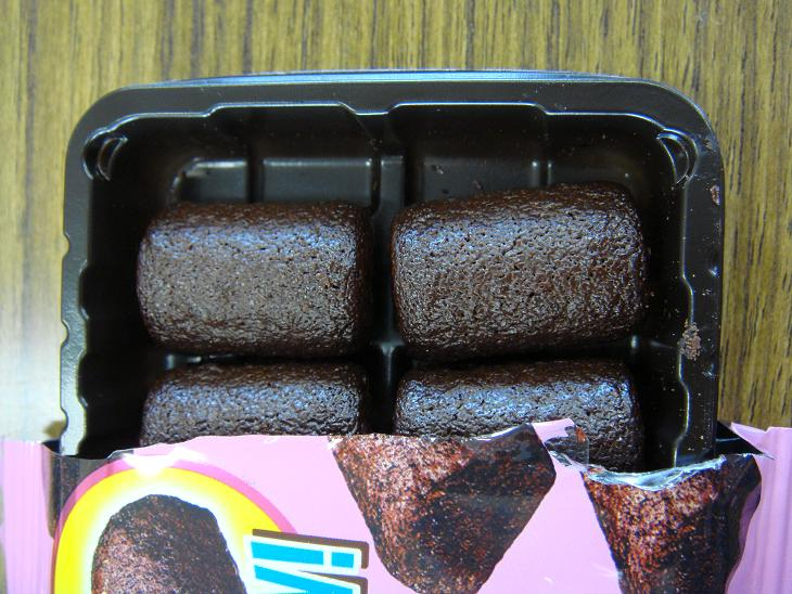 Bake2