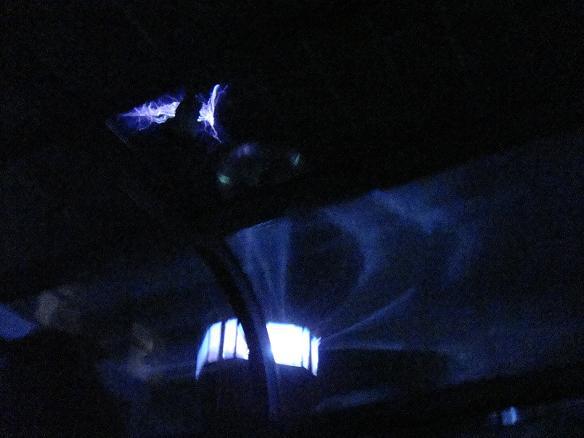 Oosouzihouden3109