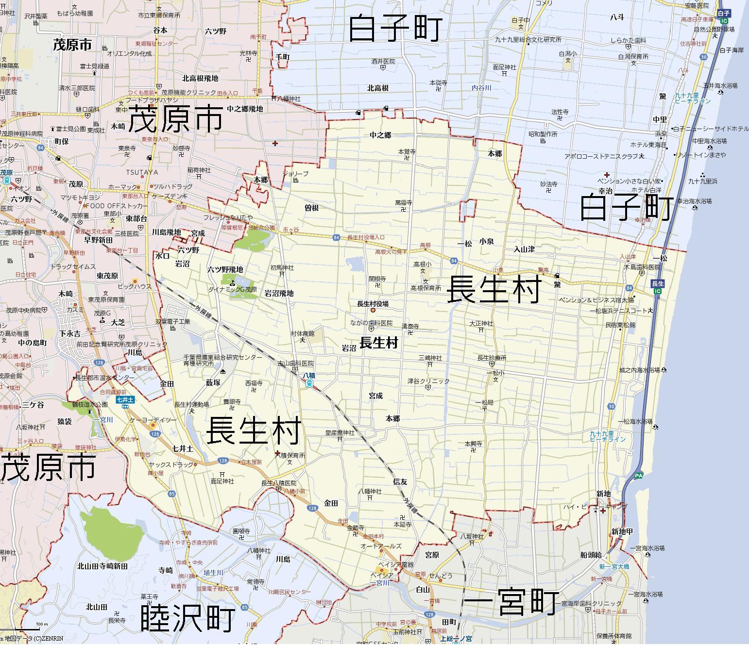 Chibadaikibo2