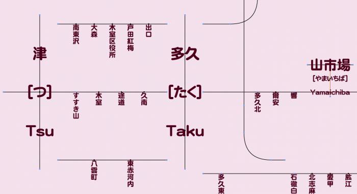 Harituukfu_20201129174701