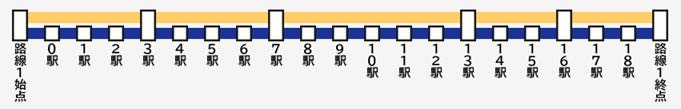 Harituukfu_20201214204001