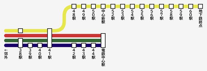 Harituukfu_20201214205601
