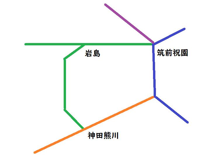 Harituukfu_20201214221901