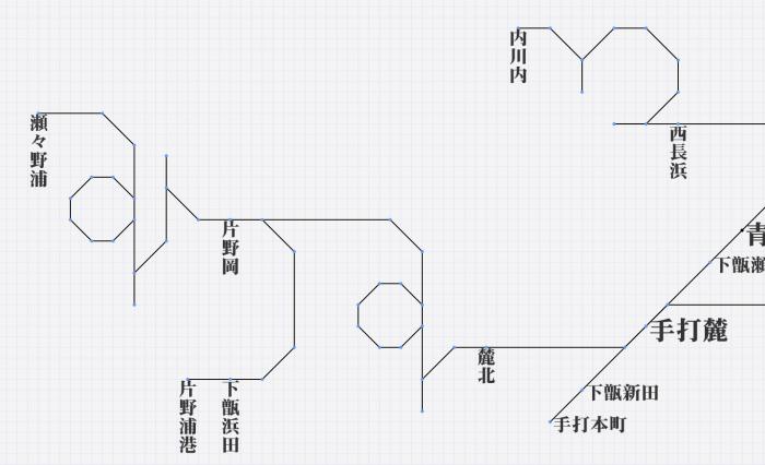 Kijiyou3